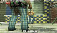 Manhunt 2011-06-01 17-43-23-14