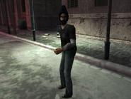 Red Light - Civilian (1) (PC)