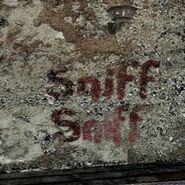 Manhunt 2011-08-12 19-50-36-03