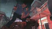 Normal ProjectManhunt trailer3 still 19