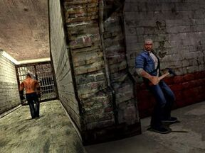 ProjectManhunt OfficialGameScreenshot (54)