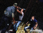 ProjectManhunt OfficialGameScreenshot (66)