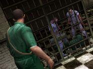 ProjectManhunt Manhunt2 OfficialScreenshot 038
