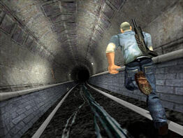 ProjectManhunt OfficialGameScreenshot (05)