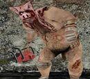 Piggsy