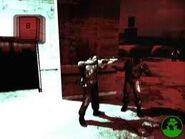 Images-sniper