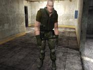 Project Militia (2)
