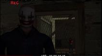 Clowns mod