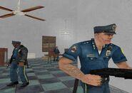 Manhunt 2011-07-17 15-39-59-50