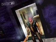 ProjectManhunt OfficialGameScreenshot (38)