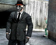 ProjectManhunt Manhunt2 OfficialScreenshot 072