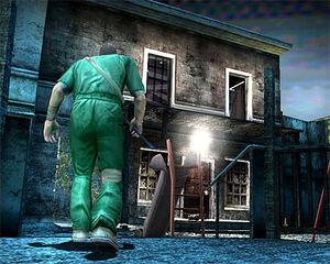 ProjectManhunt Manhunt2 OfficialScreenshot 066