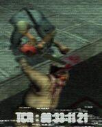 Manhunt 2011-06-24 21-18-16-78