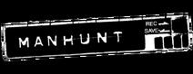 Logomanhunt