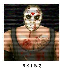 File:Skinz.jpg