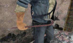 Manhunt 2011-09-06 16-25-45-09