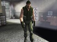 Project Militia (4)