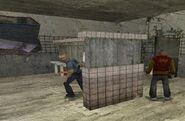 Manhunt 2011-06-09 16-26-00-25
