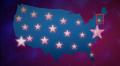 Mapa New Hampshire.png
