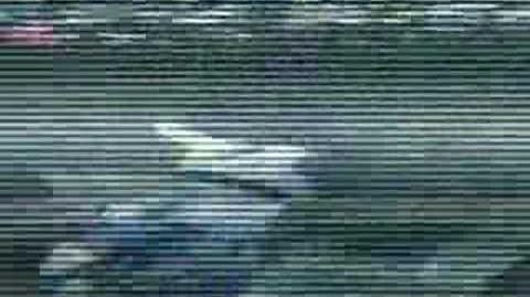 Manhunt - ps2 - Scene 6 Grounds for Assault