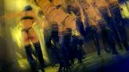 Perv strippers - third Manhunt 2 trailer