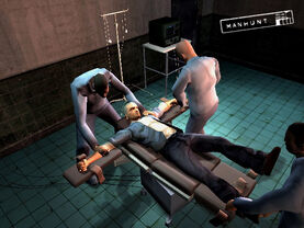 ProjectManhunt OfficialGameScreenshot (61)