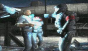 Manhunt 2011-07-07 17-20-22-65