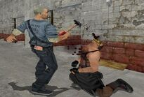 Manhunt 2011-09-07 13-14-05-23