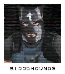 File:Characters 2 bloodhounds.jpg