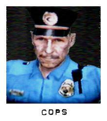 Characters cops-0