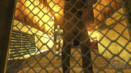 Civilian - Pen Execution teaser (5)