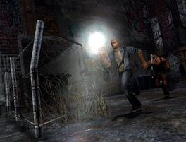 ProjectManhunt OfficialGameScreenshot (32)