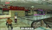 Manhunt 2011-06-01 17-41-43-84