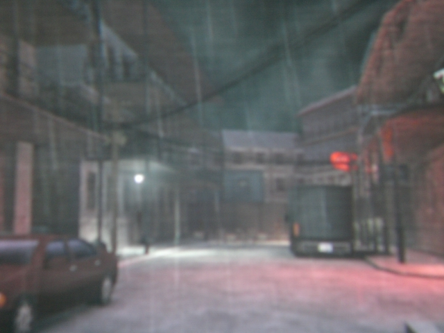 File:Red light district.jpg