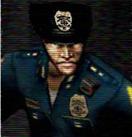 180px-GaryShaffer-Manhunt