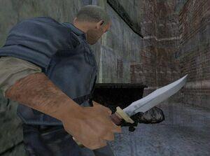 Manhunt 2011-06-21 10-58-48-70