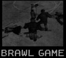 Brawl Game