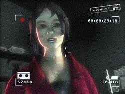 ProjectManhunt OfficialGameScreenshot (47)