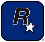 150px-Rockstar North Logo