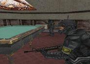 Manhunt 2011-07-04 19-52-09-09