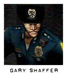 File:Characters garyshaffer.jpg
