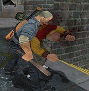 Manhunt 2011-09-07 13-17-09-90