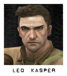 Leo-0