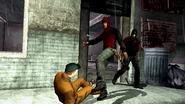 Civilian - third Manhunt 2 trailer
