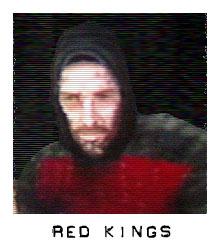 File:Characters 2 redkings.jpg