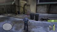 Manhunt 2011-10-30 06-40-58-37