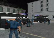Manhunt 2011-07-17 15-42-43-04