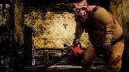 Piggsy manhunt jpg