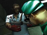 ProjectManhunt Manhunt2 OfficialScreenshot 065