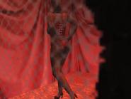 Red Light - Civilian (6)